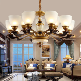 Murano white chandelier canada best selling murano white modern led chandeliers living room high quality chandelier lamp warm arestaurant black chandeliers led murano glass chandelier pendant lamps aloadofball Choice Image
