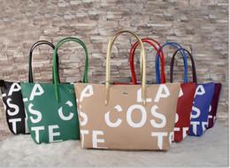 2019 impressão de revistas 2019 hot designer bolsas de marca sacos de ombro tote novo saco de embreagem bolsas de couro das senhoras das mulheres sacos carteira 004