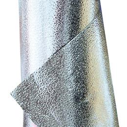 Tela reflectante de luz online-Photo Studio Reflector Tela 145 * 100CM Golden Silver DIY Iluminación Caja Partículas Luz Reflectante Tela Accesorios de fotos