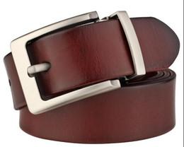 Argentina 20 estilo Incluyendo caja original Cinturón para hombre Cinturones de diseño de lujo para hombres y mujeres Cinturones de negocios Cinturón de mc para hombres Cinturón Suministro