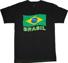 2c06a9194afcc Brazil T Shirt Coupons, Promo Codes & Deals 2019 | Get Cheap Brazil ...