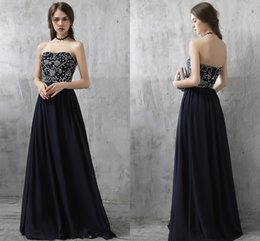 Wholesale Cleaning Sexy - Cheap Spring Festival New High Quality Formal Evening Dress Long Hair Chest Cleaning Pure Green Hand-Made Dangle Zipper Party Dresses HY122