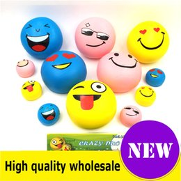 smiling faces cartoons Coupons - Squishy smiling face quality Jumbo Slow Rising Soft Oversize Phone Squeeze toys Pendant Anti Stress Kid Cartoon Decompression Toy