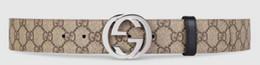2019 teste di fibbia Cintura reversibile con fibbia ufficiale ad incastro Cintura Bee Snake Dragon Tiger Head Feline Men teste di fibbia economici