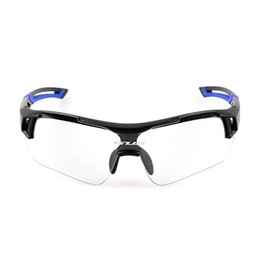 Wholesale cycling glasses myopia - GUB Cycling Glasses Sunglasses UV Protection Photochromic Outdoor Sport Cycling MTB Bicycle Goggles with Myopia Frame