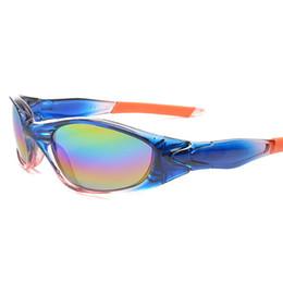 Solo occhiali da sole online-Solo occhiali da sole 5987 Fashion Occhiali da sole Designer Occhiali da sole per donna e uomo Occhiali sportivi da esterno Occhiali da sole Tende da sole 12 colori