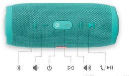 HOT vendre Bluetooth haut-parleur haut-parleurs sans fil portable haut-parleur 3 haute qualité ? partir de fabricateur