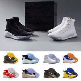 Wholesale Iv Training - 2018 High quality More fun more rings 4 IV Basketball Shoes 4s Black white Championship men Training Sports Sneakers 40-46