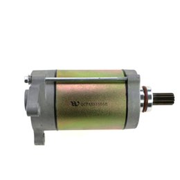 Wholesale start motors - Original 450cc 550 cc Engine STARTER MOTOR for CF CF450 550 UTV ATV 0GR0-091100 UTV CFMOTO START MOTOR