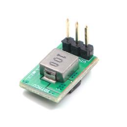 Schritt unten modul mini online-Supper Mini MP1584DE DC-DC Stromrichter / Leistung Step-Down Einstellbarer Modul Buck Converter