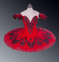 Figurinos de ballet clássico on-line-Tutus de Ballet Ballet Ballet Ballet Ballet Ballet Ballet Ballet Ballet Ballet Ballet Ballet Ballet Ballet Ballet Ballet Ballet Ballet Palette