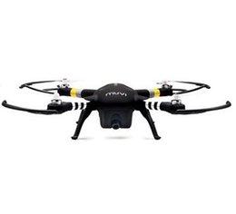 Wholesale Quadcopter Uav - NEW Veho VXD-001-B Muvi X-Drone UAV Quadcopter