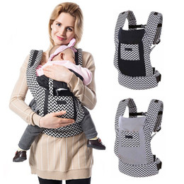 e1c1f5457df baby wrap carry Coupons - Organic Cotton Ergonomic Baby Carrier Backpacks  Canguru Baby Kangaroo Newborn Sling