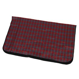 Wholesale Camping Rugs - Foldable Waterproof Blanket Outdoor Beach Camping Festival Picnic Rug Mat New