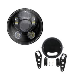 Car Lights 1pcs 50w Hid White 880 H27 Pg13 899 890 893 For Projector Led Bulbs For Auto Car Fog Lights Driving Daytime Running Lamp Good Reputation Over The World