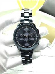 Wholesale Women Zone - Luxury women watches M052202 designer quartz watch master montre ladies MbrandK wristwatch Sapphire mirror 2018 new style 3 color choose