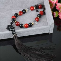 Wholesale Mirror Beads - Chinese style creative beads.,car accessories pendant, used in car rear view mirror hanging and home decoration