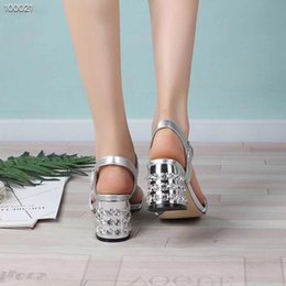 a9424d83a sapatos de escola preto mulheres Desconto (Com caixa) 2018 Novo Design de  qualidade das