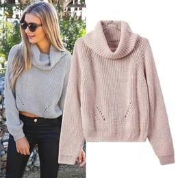 7df309f68fd3 Discount Big Turtleneck Sweater