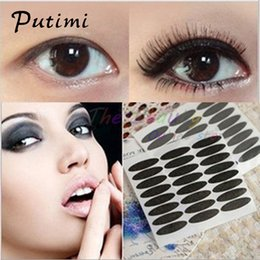 Promotion Black Double Eyelid Tapes | Vente Black Double