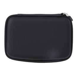 """Caso de antena on-line-Novo disco Carry Case Cover 6"""" No carro Sat Nav titular para GPS TomTom Start 60 de Alta Qualidade"""