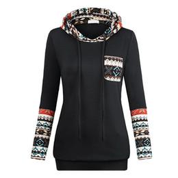 631f154060b NIBESSER Femmes Merry Christmas Hoodies Sweat Streetwear Imprimer À Capuche  2018 Automne Femmes De La Mode Vêtements Coréenne Nouvelle Marque
