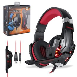 Shop Wholesale Headset For Ps4 UK | Wholesale Headset For