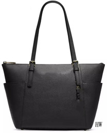 b16d5542ab15 brand designer fashion women handbags totes shoulder bags design purses  handbag pu a82p0 michael kors handbags on sale