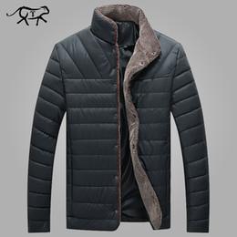 2019 5xl mens parkas 2018 Autumn Winter Jacket Men Warm Casual Parkas Fashion Men's Coat Single Breasted Outerwear Mens  Clothing Plus Size 5XL скидка 5xl mens parkas