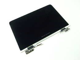 "13 touch screen online-801495-001 Nuovo FOR SPEED Pro X360 13.3 ""FHD Completo LCD Touch Screen Touch Screen"