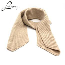 Wholesale Wool Scarves For Girls - Lanxxy Cotton Wool Scarf Women Girls Echarpe Kids Scarves Knitted Echarpe Shawls Bandana Winter Scarf for Men Women Children