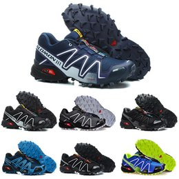 Discount Cross Running Shoes | Running Shoes Cross Country