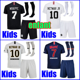 668f6a635 Youth Soccer Uniforms Sets Suppliers