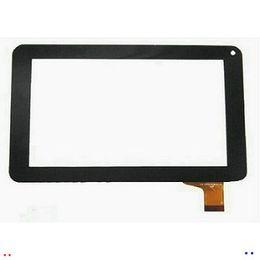 Wholesale M1 Touch - Wholesale- Tablet Touch Screen DNS AirTab E76 Explay N1   irbis TS70  Explay M1 plus  Prestigio MultiReader PER5474BC  Prestigio PER5574BC