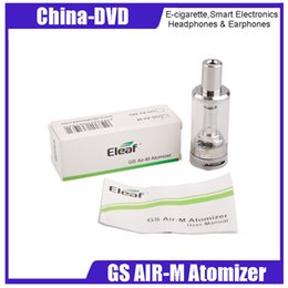 Wholesale green metal buildings - Original icard statter kit 2ml capacity and built-in 650mAh battery 15W Output wattage 5 colors to choose from E-cigarette Kits