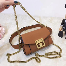 36fe6025fbab Discount mulberry - Pink sugao luxury designer shoulder bags with chain  crossbody tote clutch bag women