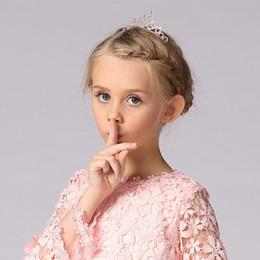 Canada 1 Pc Filles Princesse Bandeaux Bébé Chapeaux Bandes De Cheveux Bow Crown Toddler Enfants Accessoires De Cheveux Offre