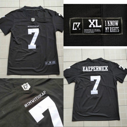 2427a20c148 Distribuidores de descuento Números De Jersey | Números De Camiseta ...