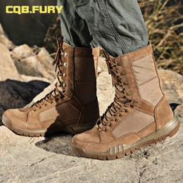 544d50d60b0 Mens Tactical Boots Coupons, Promo Codes & Deals 2019 | Get Cheap ...