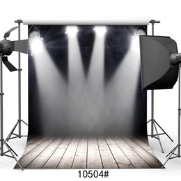 1, 56X36 Inch lovemyfabric Cotton 2 Inch Checkerboard Print Curtain Panel//Stage Backdrop//Photography Backdrop//Photo Studio Background
