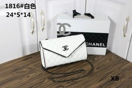 Wholesale flower embossed - 2018 New Designer Handbags snake leather embossed fashion Women bag chain Crossbody Bag Brand Designer Messenger Bag sac a main handbags 006