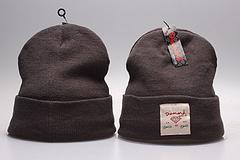 Sıcak Unisex Kış Marka elmas bere Erkek kadın örme şapka erkekler için moda kasketleri gorro Kaput erkekler rahat kayak kadın kafatası ... nereden