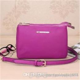 2018 NEW styles Fashion Bags Ladies handbags designer bags women tote bag  luxury brands Single shoulder bag backpack MK 912 cheap mk fashion bag 7eef19533a