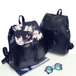 14 Blank Backpacks Coupons   Deals efc03de8c