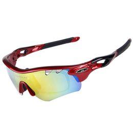 48bcdbd3d2 Gafas de ciclismo Gafas de sol ciclismo polarizadas Mountain Road Bike Gafas  de bicicleta TR90 Gafas UV400 Ciclismo 5 Lente rebajas lentes para gafas de  sol ...