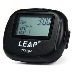 3763018c140 Relógio digital de contagem de xadrez profissional temporizador  equipamentos de ginástica ao ar livre esportes eletrônico competição jogo  de tabuleiro ...