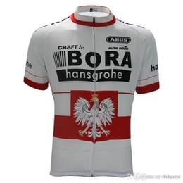 NEW Bora Cycling jerseys summer ropa ciclismo hombre bike clothes mtb  sportswear mens pro cycling clothing factory-direct-clothing C2402 bora  cycling ... d2cb3ab2d