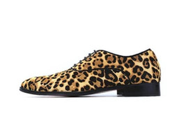 Leopard Print Loafers Canada | Best