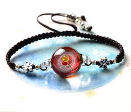 Neue 12 Konstellation Leucht Armband Männer Leder Armband Charme Armbänder Für Männer Jungen Frauen Mädchen Schmuck Zubehör Geschenke Schmuck & Zubehör
