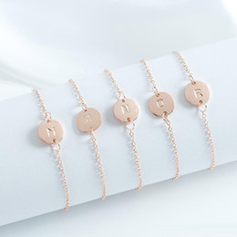 Q Necklaces Canada | Best Selling Q Necklaces from Top